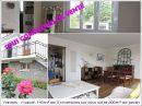 Vannes  Maison 145 m² 7 pièces