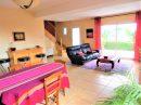 Maison 110 m² 6 pièces Meucon