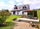 Meucon  110 m² Maison 6 pièces