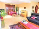 Maison  110 m² Meucon  6 pièces