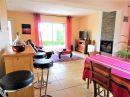 Meucon  Maison 110 m² 6 pièces