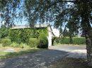 Maison Trédion  95 m² 4 pièces