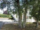 Maison 95 m² Trédion  4 pièces