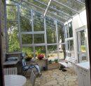 Maison  4 pièces Trédion  95 m²