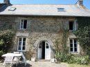 Maison 180 m²  4 pièces Mauron