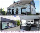 Maison 150 m² 8 pièces Pluvigner