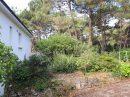 Maison  Theix  120 m² 6 pièces