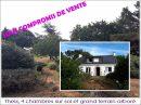 120 m² 6 pièces Maison  Theix
