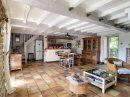 Maison 134 m² 8 pièces Grand-Champ