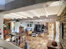 8 pièces 134 m² Maison Grand-Champ