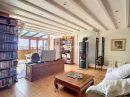 8 pièces 134 m² Grand-Champ  Maison