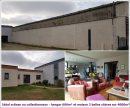 Erdeven  100 m²  4 pièces Maison