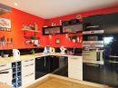 Maison  Ploeren  150 m² 5 pièces