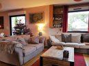 Maison 150 m² Ploeren  5 pièces