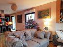 5 pièces Ploeren  Maison 150 m²