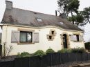 150 m²  Ploeren  5 pièces Maison