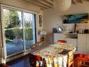 80 m²  5 pièces Damgan  Maison