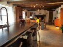 Locmaria-Grand-Champ  Maison  185 m² 9 pièces