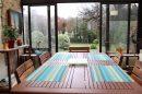 110 m² Maison 6 pièces Sarzeau