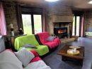 Maison 4 pièces   133 m²