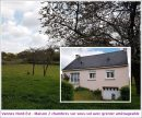 Maison  VANNES  4 pièces 83 m²