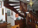 5 pièces Maison  140 m² Elven