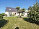 7 pièces Saint-Avé  144 m²  Maison