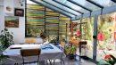 Maison 7 pièces Belz   192 m²