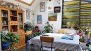 192 m²  Maison 7 pièces Belz
