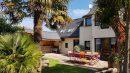 Maison Belz  192 m²  7 pièces