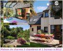 192 m² 7 pièces Maison Belz