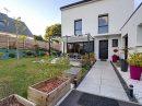 137 m² 6 pièces Maison Saint-Avé