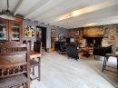 Elven  Maison 145 m² 6 pièces