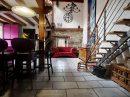 Elven  145 m² 6 pièces Maison