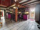 Maison 145 m²  Elven  6 pièces
