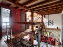 Maison  6 pièces Elven  145 m²
