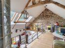 Maison  6 pièces 145 m² Elven