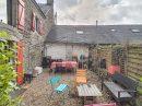 145 m² Elven  6 pièces Maison