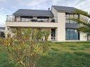 6 pièces Maison  Séné  160 m²