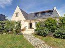 162 m² Maison Saint-Avé  7 pièces