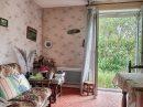 Maison La Trinité-Surzur  60 m² 4 pièces