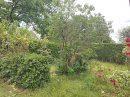 Maison 60 m²  4 pièces La Trinité-Surzur