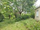 La Trinité-Surzur  4 pièces 60 m²  Maison