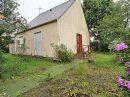 60 m² Maison 4 pièces La Trinité-Surzur