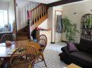 11 pièces Maison Elven  210 m²