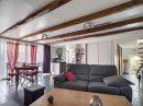 Maison 130 m² Lauzach  5 pièces