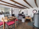 5 pièces Maison 130 m²  Lauzach