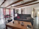 130 m² Lauzach   5 pièces Maison