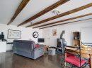 Lauzach  Maison  5 pièces 130 m²