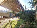 Immobilier Pro Auray  0 pièces 320 m²